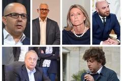 Elezioni regionali: ecco la prima rosa di candidati di Forza Italia Bat