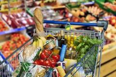 Buoni spesa, pubblicato nuovo elenco di beneficiari dopo il riesame