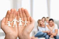 Diventare famiglie terapeutiche, Oasi2 spiega come in sette appuntamenti