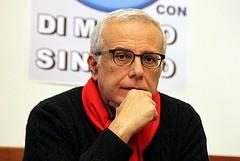 Politiche 2013, la Bat porta a Roma 4 rappresentanti
