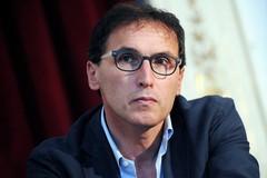 Regionalismo differenziato tra autonomia e solidarietà: a Trani un convegno con i vertici del Pd