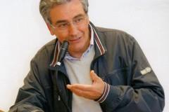 Obiettivo Trani, eletto il nuovo consiglio direttivo