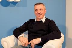Politiche 2018, Ventola: «Centrodestra sempre forte nel nostro territorio»