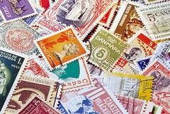 Falsificava francobolli: nei guai un uomo di Trani
