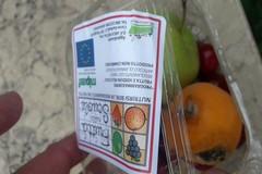 Frutta nelle scuole? Alla Beltrani il programma ministeriale fa flop