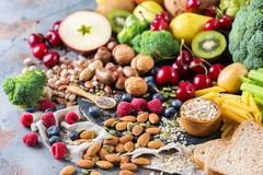Antiossidanti ed adattamento muscolare