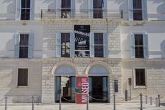 Quarto compleanno di Polo Museale e Fondazione Seca