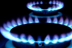Distribuzione gas, convenzione scaduta nel 2009: De Noia vuol vederci chiaro