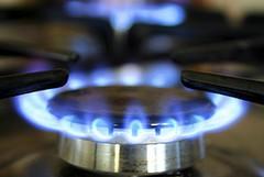 Gas, Comune intenta causa a Italcogim per recupero crediti
