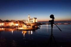 """Quando c'è Trani in Tv: le immagini e i protagonisti del documentario su """"Geo&Geo"""""""