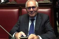 """""""Aldo Moro: la verità negata"""", oggi a Trani l'onorevole Gero Grassi"""