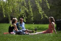 """Pasqua 2018, il 14% delle famiglie si appresta a partire per vacanze """"green"""""""