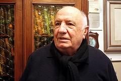 La Sala Azzurra del Comune di Trani intitolata a Giancarlo Tamborrino: giovedì la cerimonia