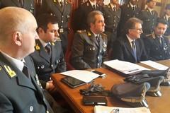 Caporalato, il procuratore di Trani: «La disoccupazione priva le persone della libertà»