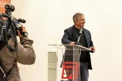 """""""Ci voglio credere"""", oggi la presentazione del nuovo romanzo di Giovanni Forte"""