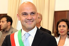 Rimpasto in vista, cinque partiti scrivono al sindaco di Trani