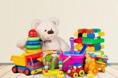 Nuova raccolta giocattoli a Trani: in campo i volontari della Misericordia