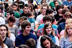 Bat, emergenza emigrazione e calo demografico: il Mezzogiorno in recessione