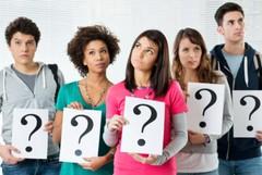Registro tumori: Il gruppo Trani Giovani chiede dei chiarimenti