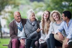 Senza anziani non c'è futuro, Auser Trani si unisce all'appello della comunità Sant'Egidio