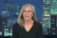 Dialoghi di Trani, oggi entra in scena la giornalista Giovanna Botteri