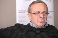 Libera con i Dialoghi di Trani: in città ospite Giovanni Impastato, fratello di Peppino ucciso dalla mafia