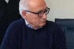 Dal personale alla pianificazione: ecco le prime mosse dell'assessore Giovanni Tondolo