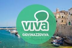 Nasce GiovinazzoViva: online un nuovo strumento d'informazione e partecipazione