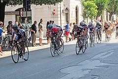 Giro d'Italia, chiusura anticipata delle scuole il 10 ottobre