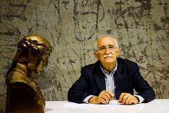 La Puglia trai luoghi della Commedia dantesca narrati da Giulio Ferroni