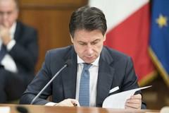 Sostegno al reddito e stop ai mutui, ecco il decreto contro gli effetti del Coronavirus in Italia