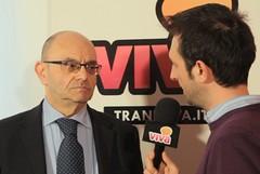 Trani 2012: Giuseppe De Simone