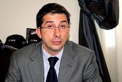 Consiglio Comunale fissato l'11 luglio, intanto Paolillo passa ne La Puglia Prima di Tutto