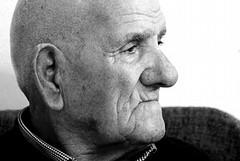 Scomparso Giuseppe Scandamarro, penultimo testimone dei fatti del '43