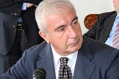 Trani 2012, Tarantini sceglie la delegazione