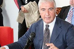 """Processo """"Estati tranesi"""", la rabbia dell'ex Sindaco Tarantini"""