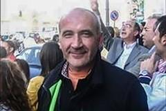 Si è spento Giusi de Bari, ex dirigente del commercio al Comune di Trani