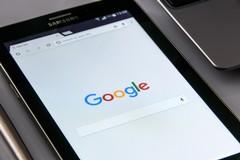 Google Finance: è utile per fare trading online?