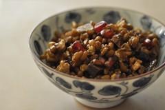 Halloween in arrivo: usanze e tradizioni culinarie a Trani