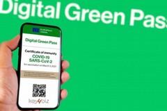 Green pass, le informazioni utili per accedere al Comune di Trani