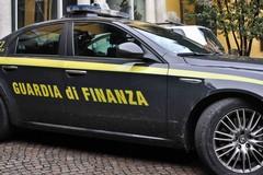 Evasione fiscale, la Guardia di Finanza di Trani sequestra beni per oltre 3 milioni di euro