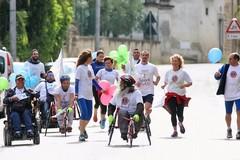 Al Cast Day protagonista anche lo sport per disabili