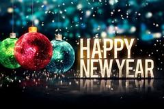 Un anno con Trani(Viva): ripercorriamo insieme il 2017