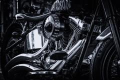 Bikersnews: tutto quello che devi sapere su auto e moto