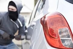 Furto o rottamazione, presentata da Santorsola la proposta di legge per richiedere il rimborso del bollo auto