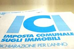 Accertamenti ICI 2008, in arrivo 1.200 raccomandate