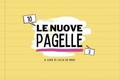 Ulivi abbattuti e passaggio a livello, Luigi Pignataro e Onofrio Lomazzo: le Pagelle di Lucia de Mari