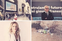 Le Nuove Pagelle: Trani incanta Milano, Elena Brulli incanta Trani