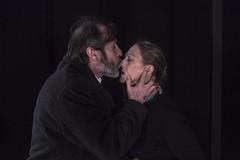 """Stagione teatrale, oggi in scena """"Il problema"""" della Fondazione Sipario Toscana"""