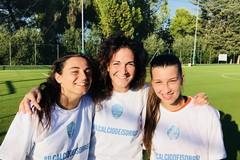 Apulia, al via la stagione 2018/2019 con la Coppa Italia